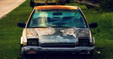 Here Are the Best Options to Get Rid of Your Old Car in Melbourne