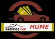 Prestige Car Removals